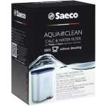 Saeco AquaClean Filter
